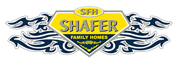 Shafer Family Homes